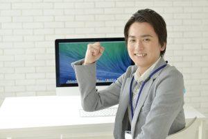 WordPressお任せサービス キャンペーン